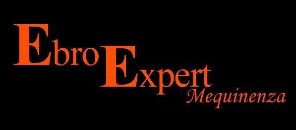 Ebro Expert