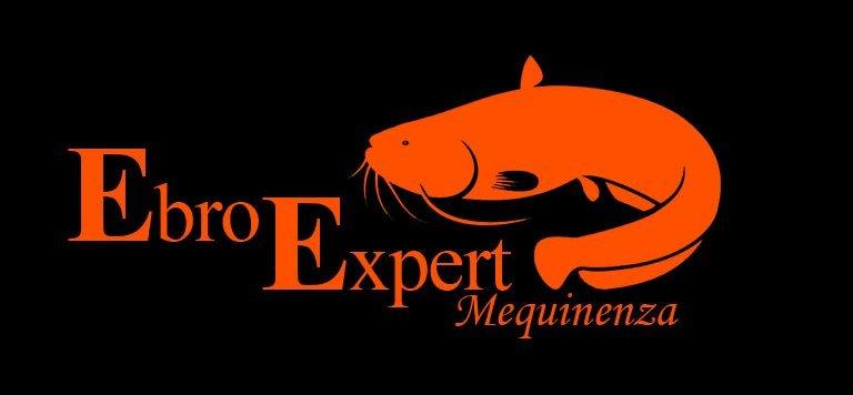 River Ebro Catfish Tours
