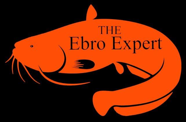 River Ebro Fishing Tours
