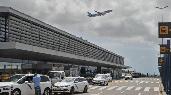 Reus Airport - Ebro Expert